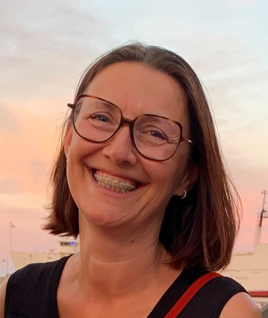 Radka Kuijpers